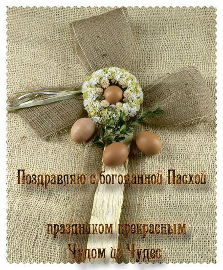 http://s1.uploads.ru/t/1rXS7.jpg