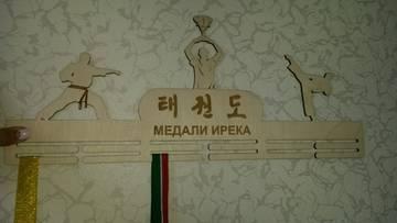 http://s1.uploads.ru/t/1sp82.jpg