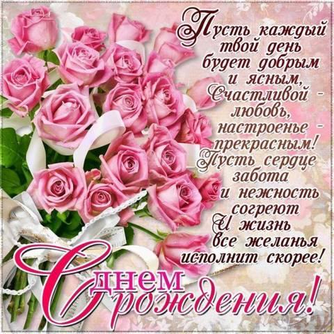http://s1.uploads.ru/t/1uWTO.jpg