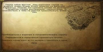 http://s1.uploads.ru/t/1vAQi.jpg