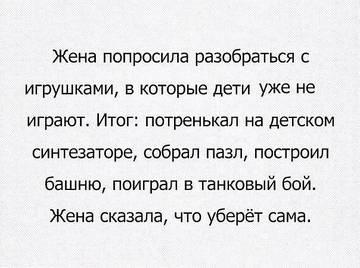 http://s1.uploads.ru/t/1vVme.jpg
