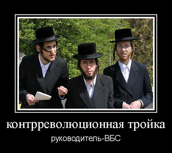 http://s1.uploads.ru/t/1vhGJ.png