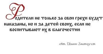 http://s1.uploads.ru/t/1xL5i.jpg