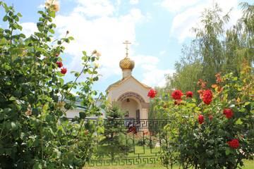 http://s1.uploads.ru/t/23I7v.jpg
