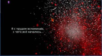 http://s1.uploads.ru/t/23fgE.jpg