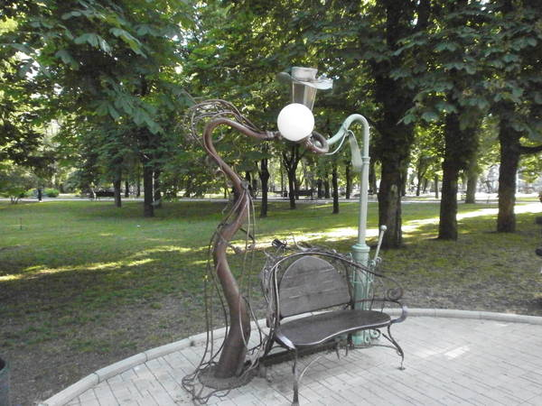 http://s1.uploads.ru/t/24yNO.jpg