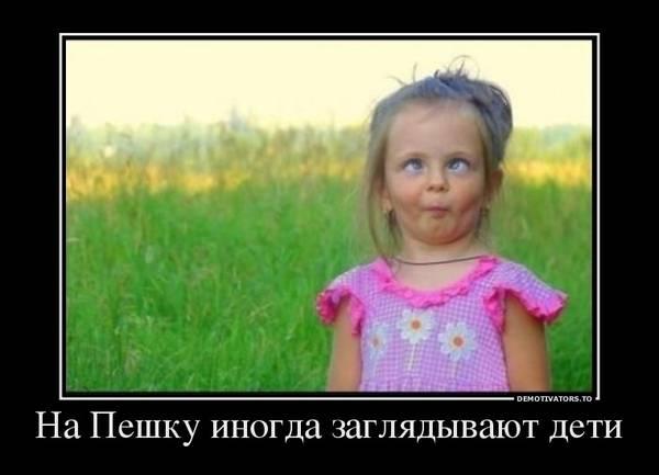 http://s1.uploads.ru/t/29juh.jpg