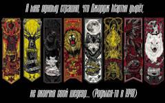 http://s1.uploads.ru/t/2C67c.jpg
