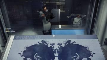 Эзотерика в компьютерных играх