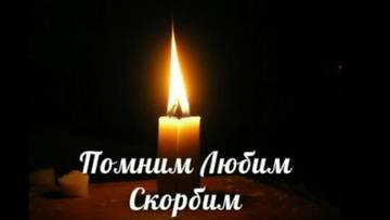 http://s1.uploads.ru/t/2CFBY.jpg