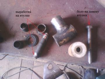 http://s1.uploads.ru/t/2Ceok.jpg