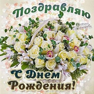 http://s1.uploads.ru/t/2E90A.jpg