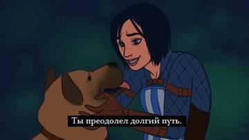 http://s1.uploads.ru/t/2F48n.jpg