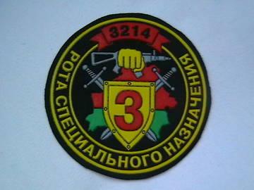 http://s1.uploads.ru/t/2GLWg.jpg
