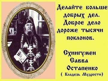 http://s1.uploads.ru/t/2IMpi.jpg