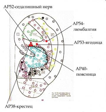http://s1.uploads.ru/t/2IdHg.jpg
