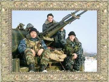 http://s1.uploads.ru/t/2JMOK.jpg