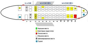 http://s1.uploads.ru/t/2QGql.jpg