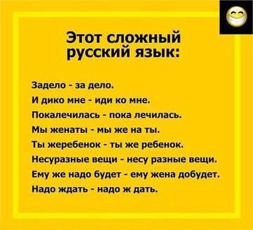http://s1.uploads.ru/t/2Rawh.jpg