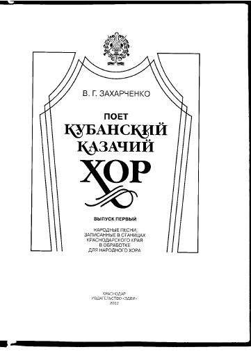 http://s1.uploads.ru/t/2SjJ8.png