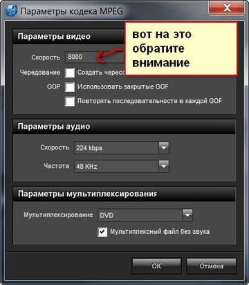 http://s1.uploads.ru/t/2W0BJ.jpg