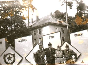 http://s1.uploads.ru/t/2XASa.jpg