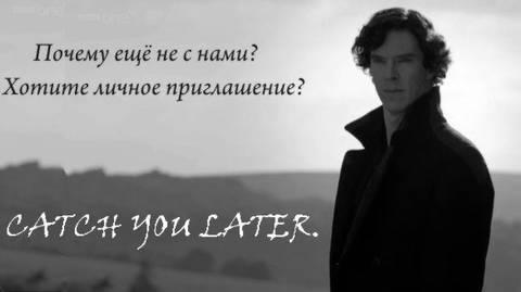 http://s1.uploads.ru/t/2ZP68.jpg