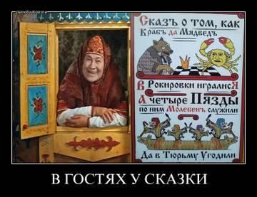 http://s1.uploads.ru/t/2a0z6.jpg