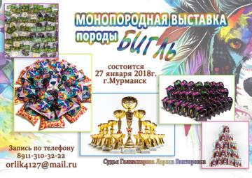 http://s1.uploads.ru/t/2a3QG.jpg