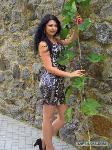http://s1.uploads.ru/t/2hxK1.jpg