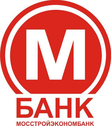 http://s1.uploads.ru/t/2i48Z.jpg