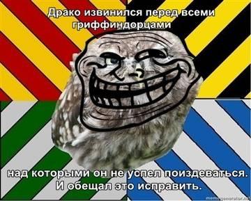 http://s1.uploads.ru/t/2j5JQ.jpg