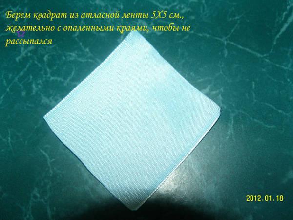 http://s1.uploads.ru/t/2npTx.jpg
