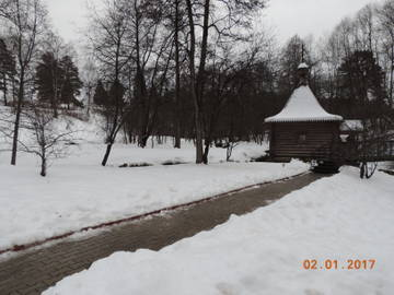 http://s1.uploads.ru/t/2pojW.jpg