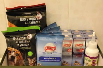 http://s1.uploads.ru/t/2qFDu.jpg
