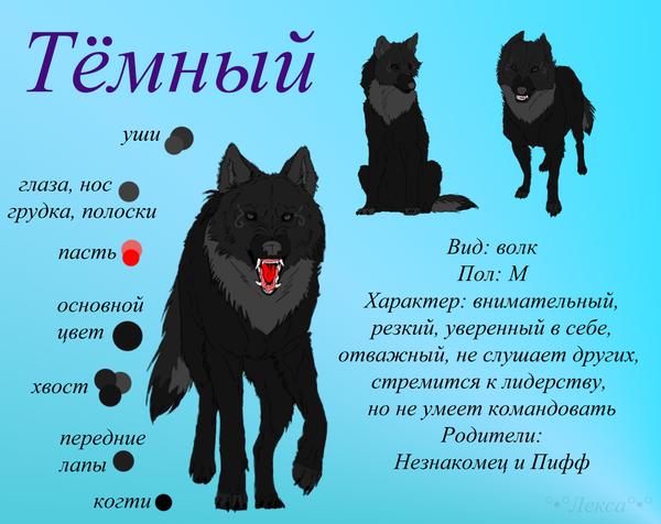 http://s1.uploads.ru/t/2tiqu.png