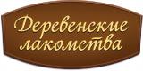 http://s1.uploads.ru/t/2uTmc.jpg