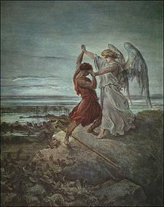 ОСИРИС – СЕРАПИС – АТТИС – АДОНИС, или ДИОНИС (ВАКХ) из НИССЫ
