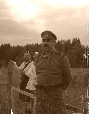 http://s1.uploads.ru/t/2vKz8.jpg