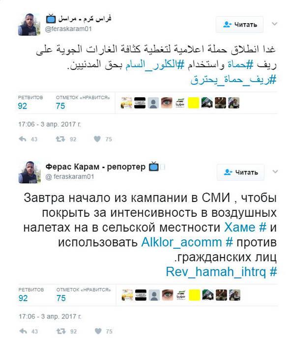 http://s1.uploads.ru/t/2w810.jpg
