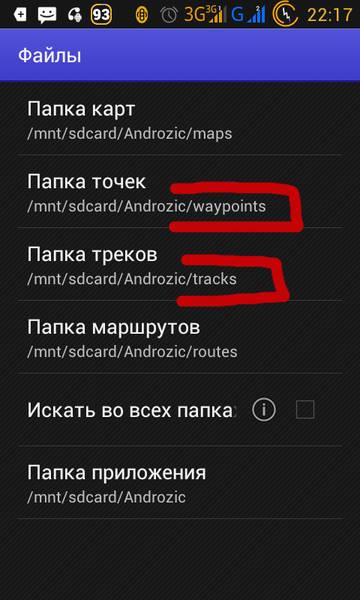 http://s1.uploads.ru/t/2yx4p.jpg
