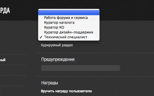 http://s1.uploads.ru/t/2zrmF.png