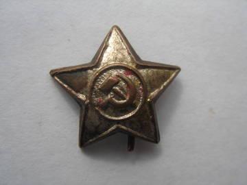 http://s1.uploads.ru/t/30wQa.jpg