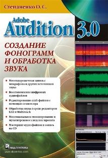 http://s1.uploads.ru/t/32eRm.jpg