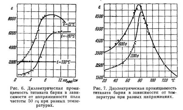 http://s1.uploads.ru/t/3617A.jpg