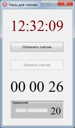 http://s1.uploads.ru/t/375oR.jpg