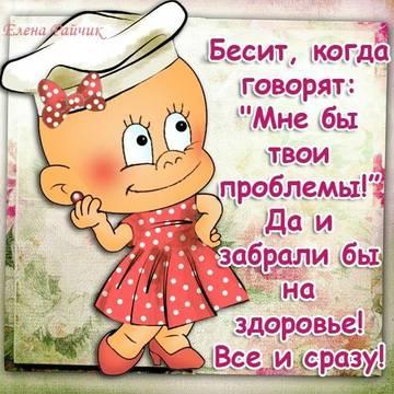 http://s1.uploads.ru/t/38fVg.jpg
