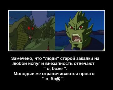 http://s1.uploads.ru/t/3Ajkb.png