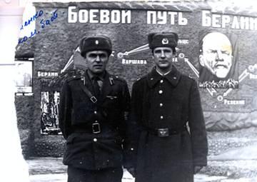 http://s1.uploads.ru/t/3BUft.jpg