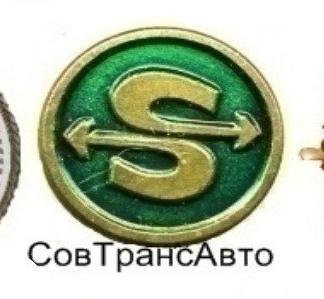 http://s1.uploads.ru/t/3CzwZ.jpg